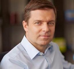 Thomas Bernik
