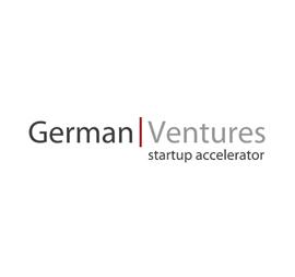 German Ventures