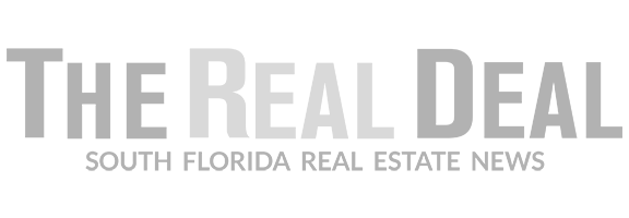 Find Your Miami Home