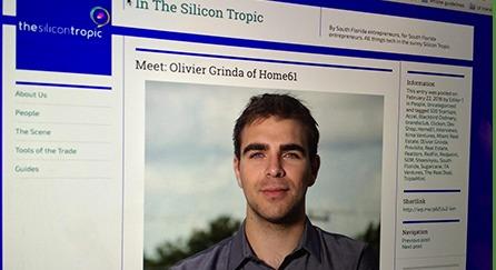 The Silicon Tropic