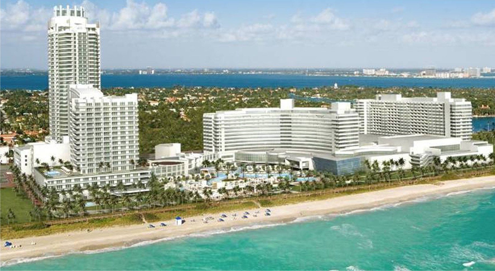 fontainebleau iii condos miami beach miami beach. Black Bedroom Furniture Sets. Home Design Ideas