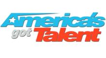 America S Got Talent