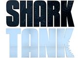 Shark Tank